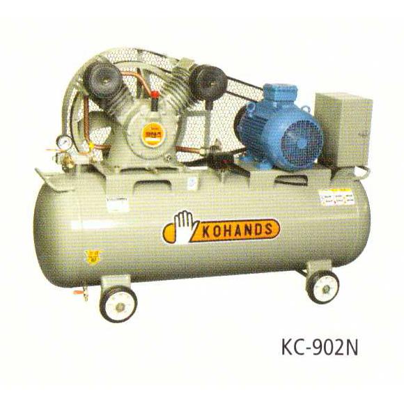 Apssen KC-902N